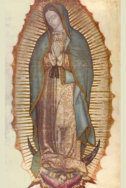 Guadalupe_4x6