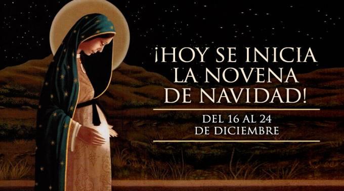 novenanavidad_141215