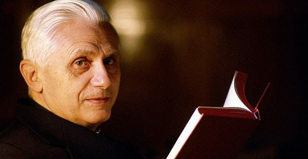 Joseph Ratzinger-620x320