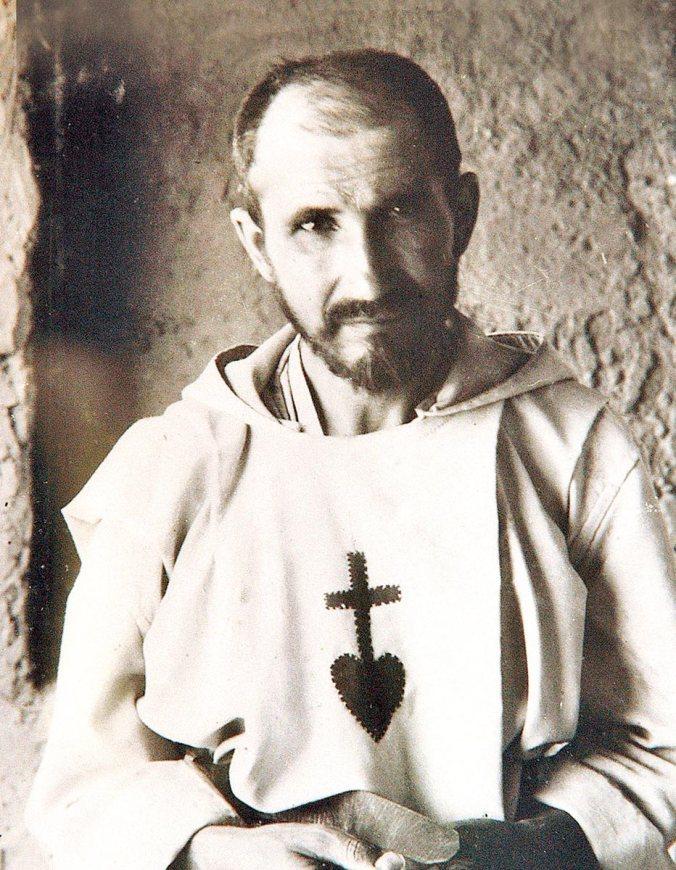 Carlos de Foucauld 3.jpg