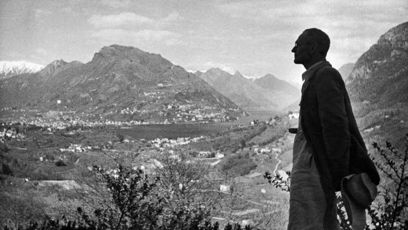 Herman Hesse1
