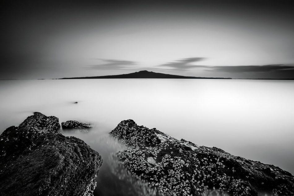 2015-Landscape-Susan-Blick-2000x1333