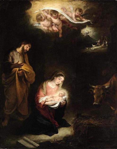 natividad-murillo